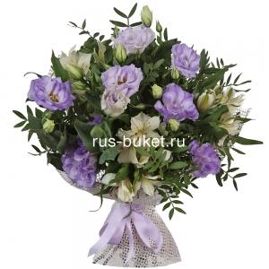 Доставка цветов в брно купить хороший подарок мужчине на день рождения